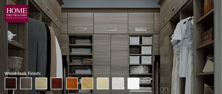 closet design center GFTXDGQ