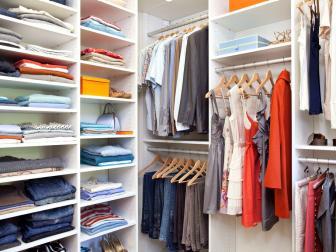 closet design determine your needs FIYTLDJ