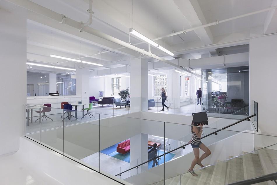 collect this idea modern office (7) RMDKITT