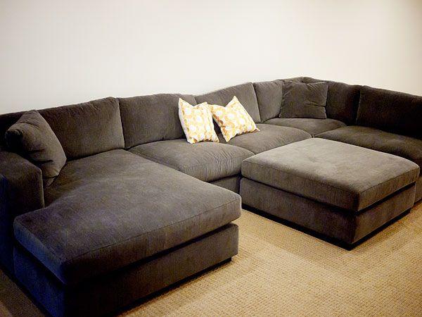 comfy couch google image result for http://blog.hgtv.com/design/ DWFIJPH