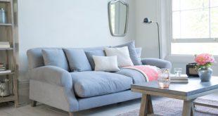 comfy couch via loaf UKVKWKV