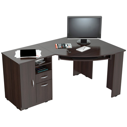 computer desk $200 - $250 VQEUYGT