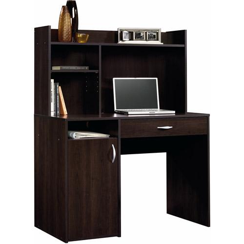 computer desk berkeley desk, multiple colors - walmart.com FNKSNUI