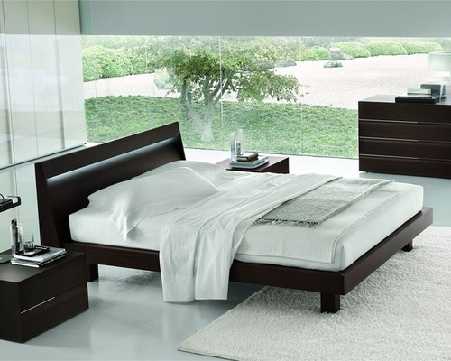 contemporary bedroom furniture master bedroom sets, luxury modern and italian collection - bedroom  furniture sets HNMSTDA