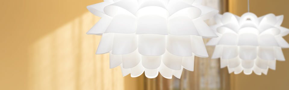 contemporary lighting chandeliers - luxurious looks for home that make a statement SAAWYMV