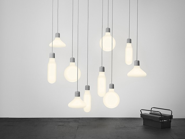 contemporary lighting ... lights form us with love for house stockholm contemporary with  decoration ESEROJE