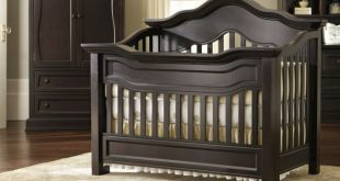 convertible cribs baby appleseed millbury convertible crib AFFXOSM