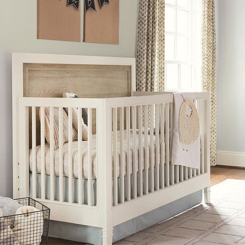 convertible cribs marsonne convertible crib VUEKJTO