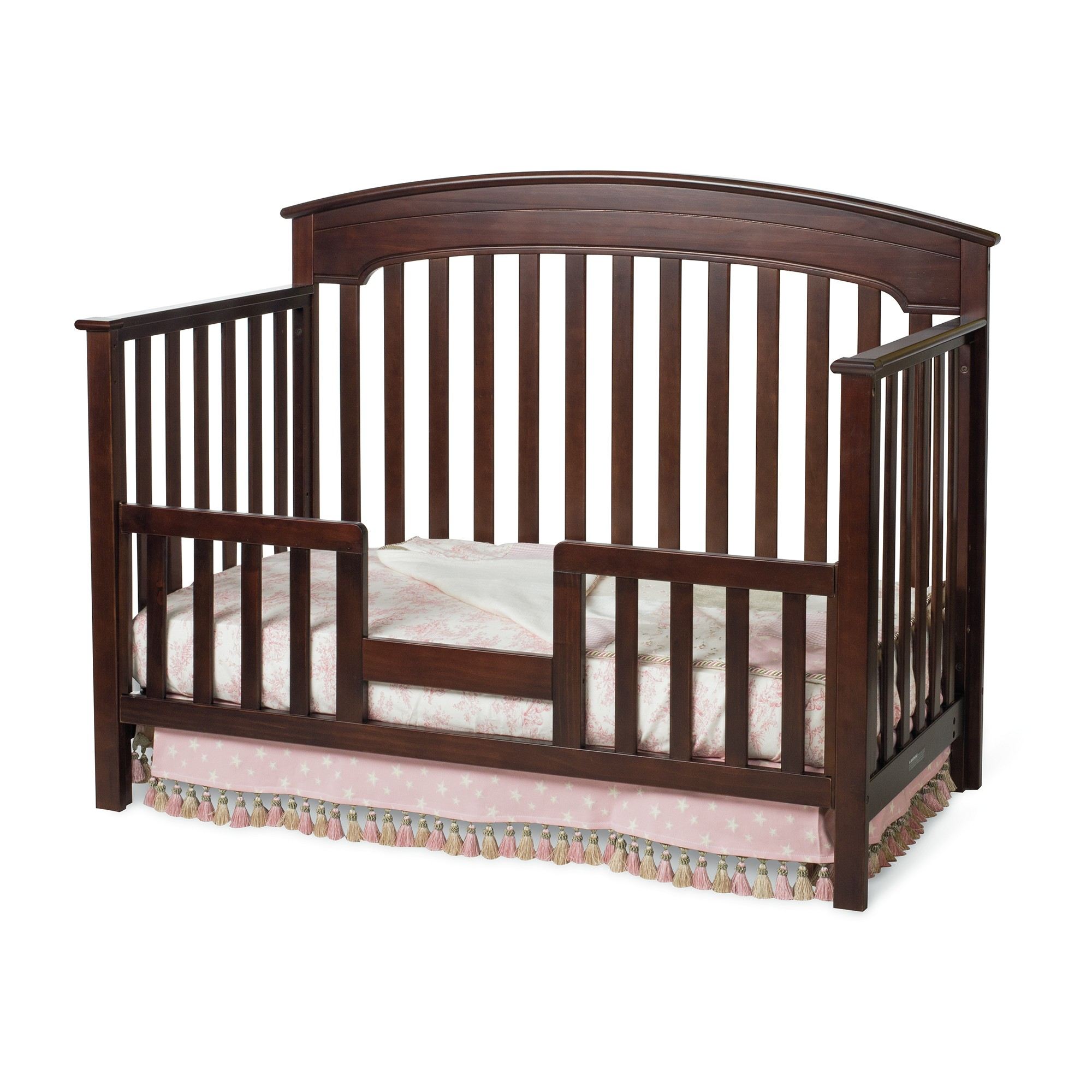 convertible cribs wadsworth convertible child craft crib | child craft UZEAYKG