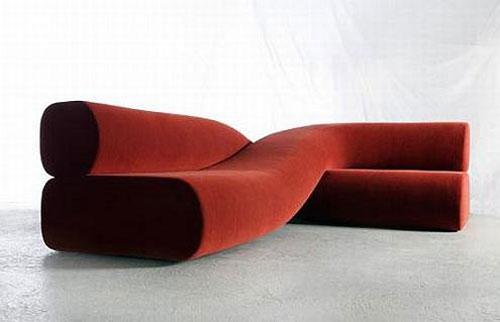 cool design ideas - x-bed TLDXIPT