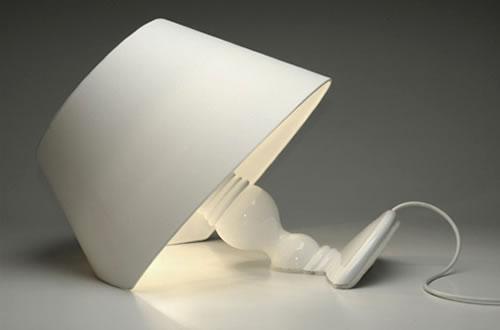 cool lamps cool desk lamps photo - 10 GSLDJAO
