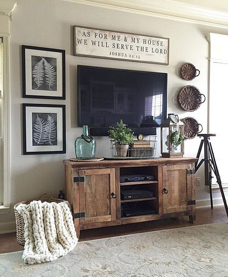 country home decor best 20+ country homes decor ideas on pinterest | home decor pictures, home BGOWYVO