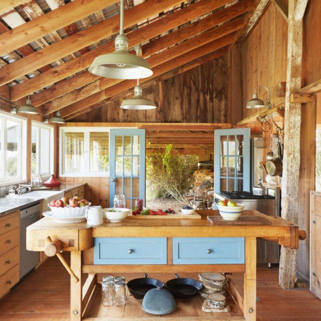 country home decor country farmhouse style decor PALTXDR