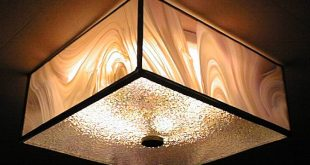 creative attractive light shades if those lamps are made with glass shades, TSTOCXH