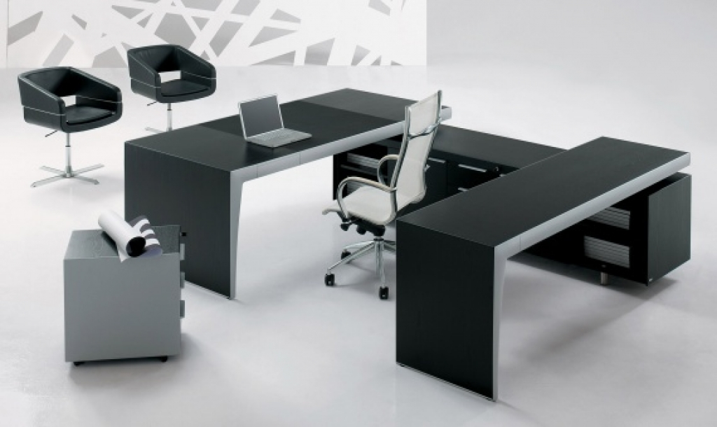 creative of modern office furniture modern office furniture design home  interiors design MKVRYIL