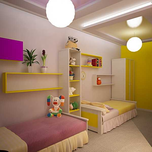 decoration ideas for kids bedroom kids room decorating ideas for young boy and girl sharing one MCPEZGP