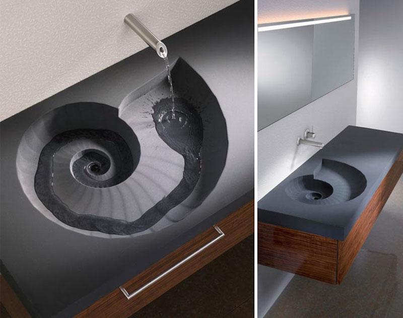 design ideas bathroom-design-ideas-41 VHWORPQ