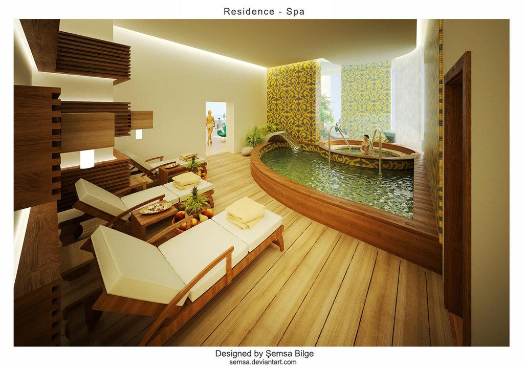 design ideas bathroom design NOHGHSS