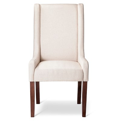 dining chair $90.98 ... BDDJRXP