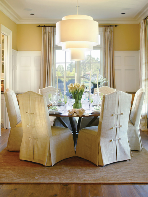 dining room chair covers saveemail YJRAJOK