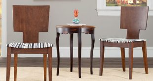 dining room table and chairs table u0026 chair sets MHLZJCD