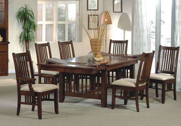 dining room table and chairs wood dining table set full size of dining furniture simple dining PLTTEEV