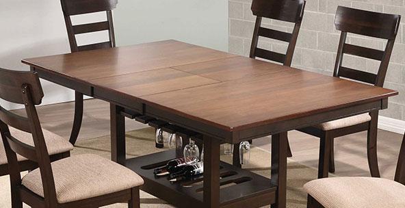 dining room table sets dining tables JWHUJMT