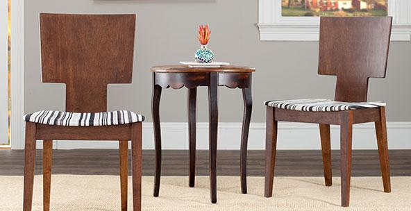 dining room table sets table u0026 chair sets UZCLQKB