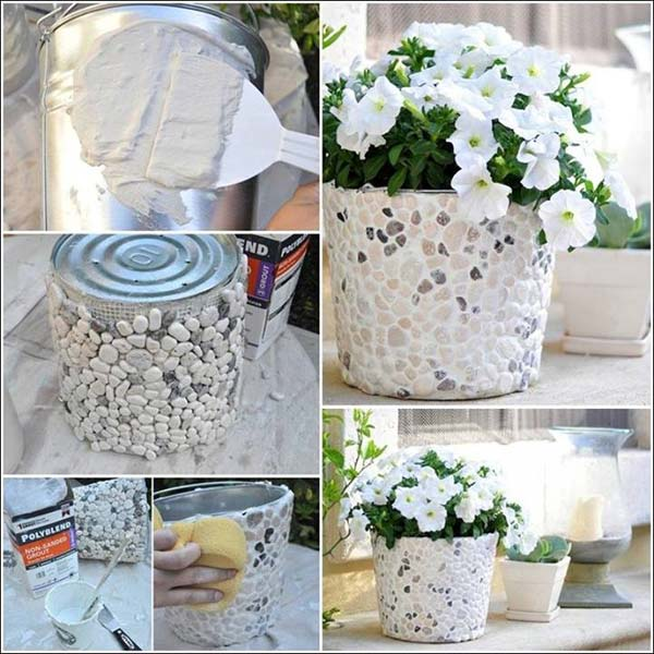 diy home decor ... diy-project-for-homedecor-woohome-23 ... YDEGUPS