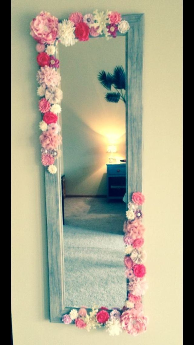 diy room decor home sweet dorm-tips to turn your dorm from plain to style insane! YUDHGXB