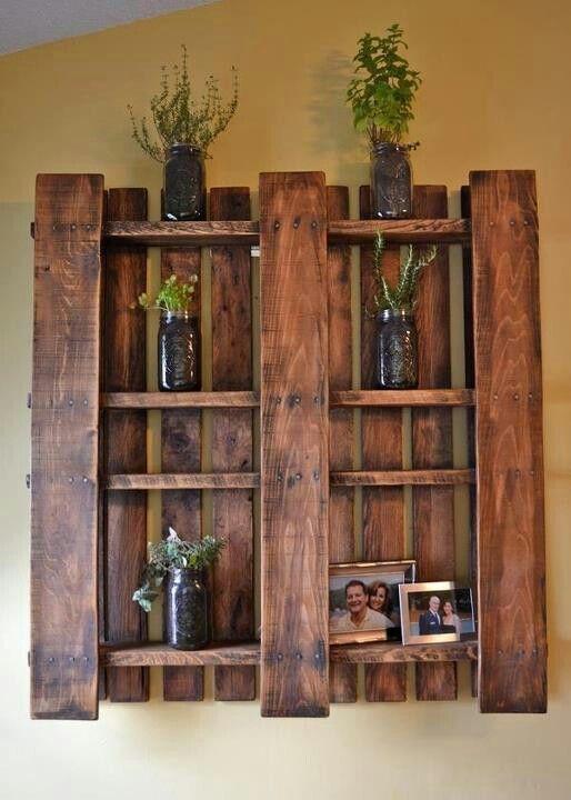 diy shelves best 25+ diy wall shelves ideas on pinterest | picture ledge, picture HPQERPC