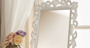 dressing table mirrors click on image to enlarge GAWMPIH