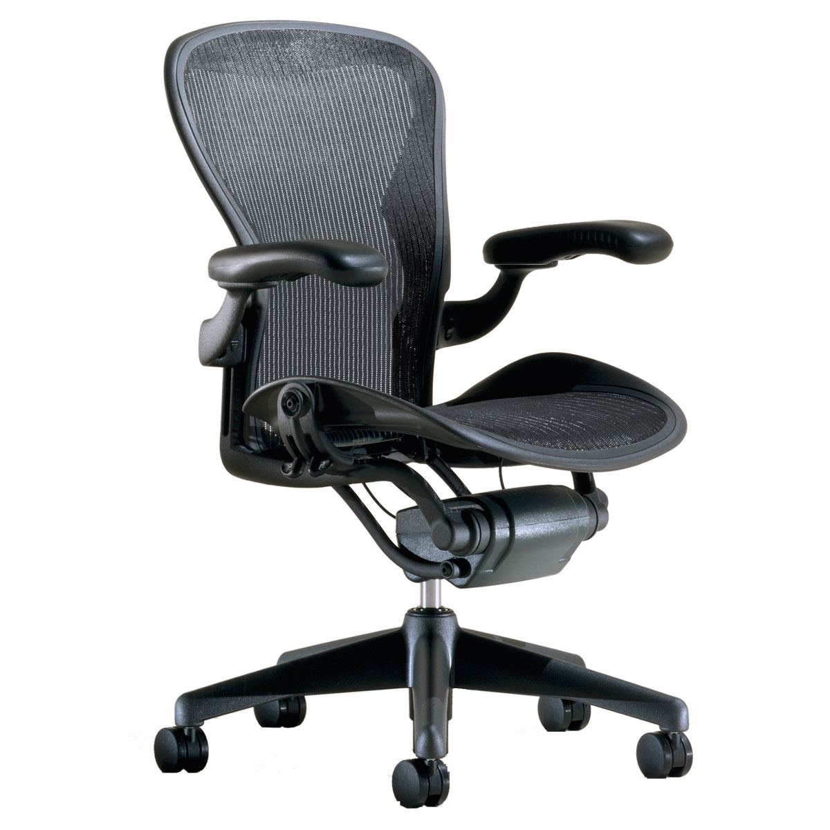 ergonomic chair ... ergonomic office chair bangalore ... GTWIGAR