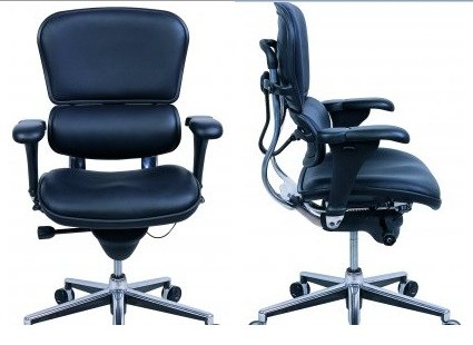 ergonomic office chair ergonomic leather office chair WTFICEC