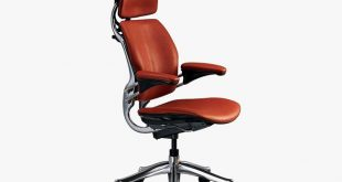 ergonomic office chair freedom task chair HMGPPVF
