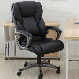 ergonomic office chairs HGMZTHQ