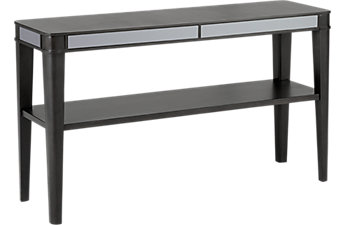 eric church highway to home silverton sound graphite sofa table MRTXNSO