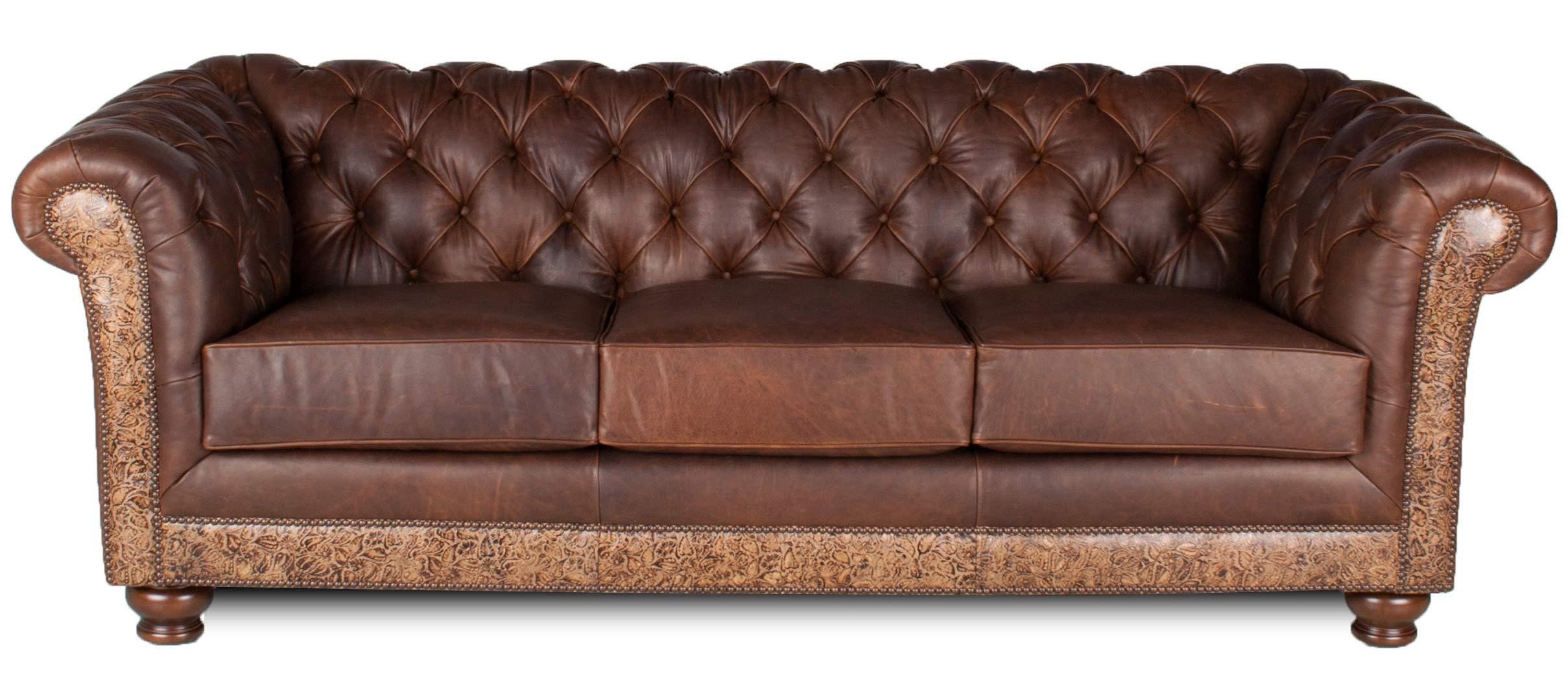executive - leather furniture CRZFZSK