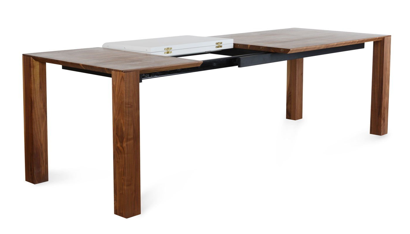 extending dining table mg000942 · click to enlarge view dimensions. mg000942. healu0027s lucido extending  dining KEROSKD