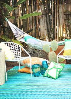 fab habitat outdoor rugs XQNLINM