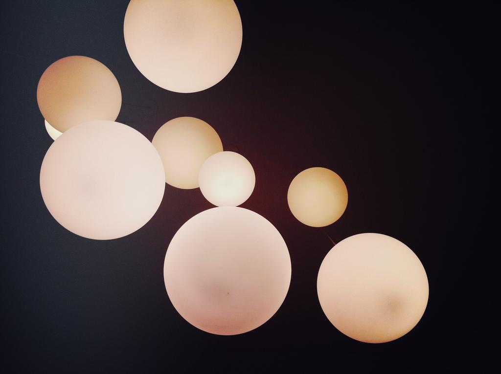 featuring globe lighting fixtures in your home - goodworksfurniture ZIPIEYN