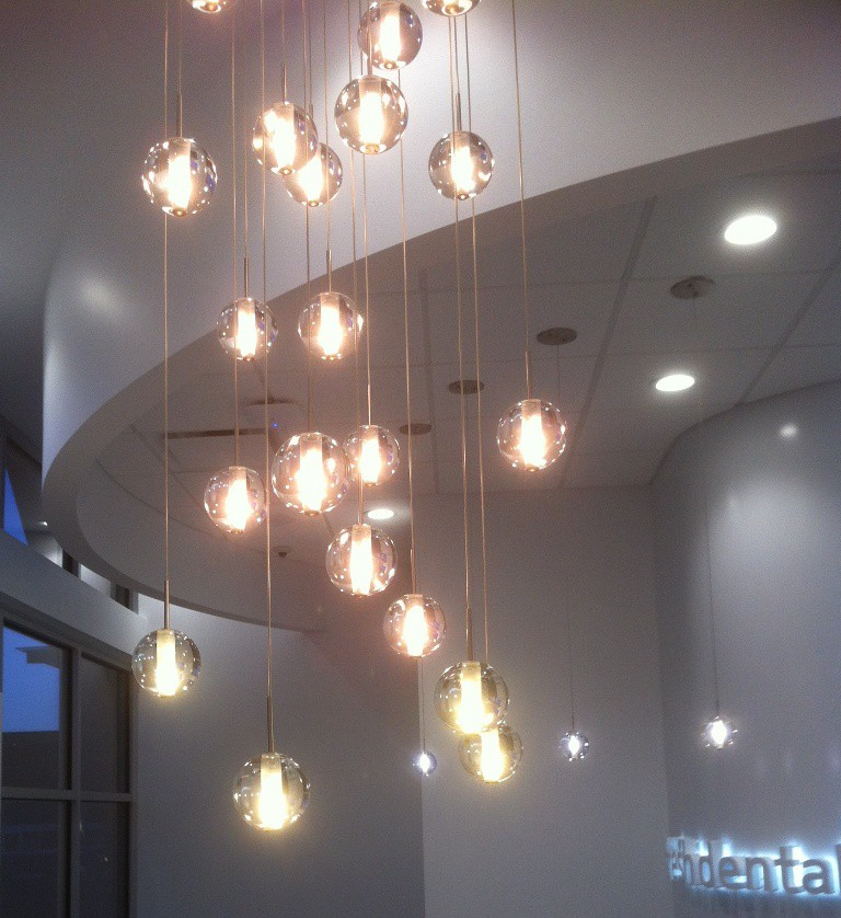 featuring globe lighting fixtures in your home UULAXMC