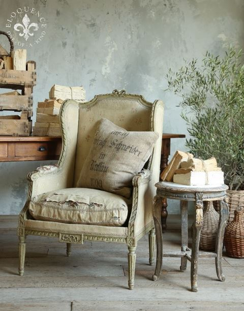 find this pin and more on vintage furniture!!! ITFJRCL