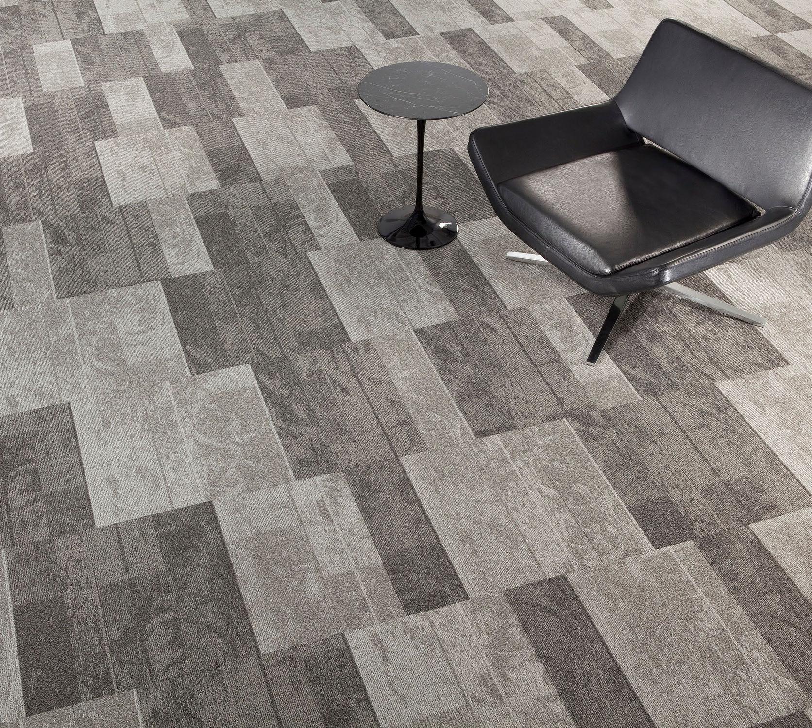 floor carpet tiles NAKDHTR