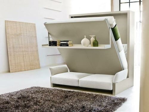 folding beds amazing wall mounted folding bed SQOBWAV