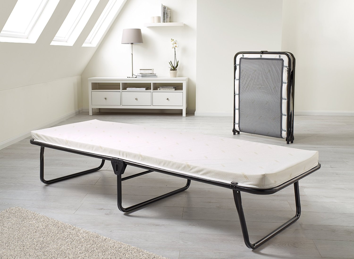 folding beds best folding bed PQHBDWL