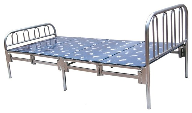 folding beds folding bed modern-folding-beds TWOREHI