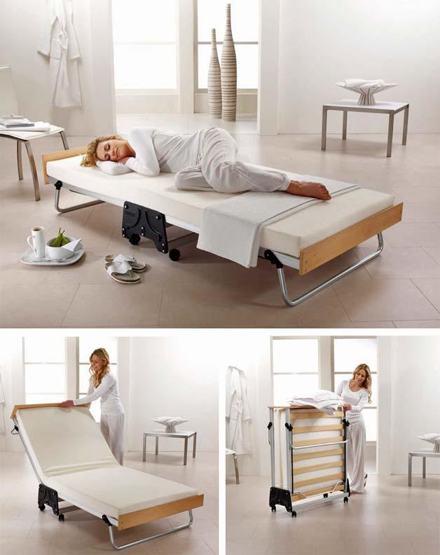 folding beds folding-bed VEABCAP