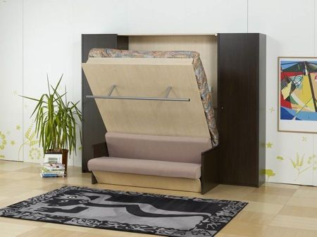 Picking the perfect folding beds