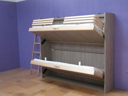 folding beds griffon-bed-7.jpg OEYZSPC